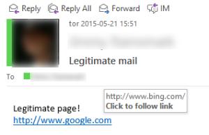 pawnstorm_legmail-blur