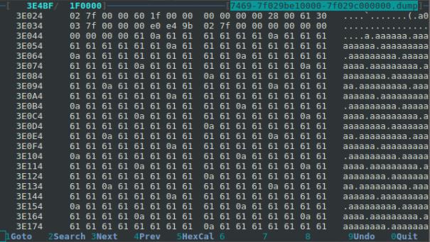 php-fpm-files-ram